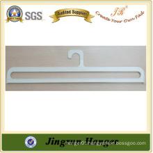 China Hanger Supplier Hot Product Plastic Hangers for Socks