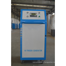Усовершенствованный генератор азота / азота Psa для накачивания шин