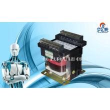 220V BK Transformateur de tension de la série JBK (500va ~ 5000va)