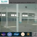Wire Mesh Fence Netting Basketball Court Fence