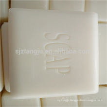 Factory Cheap Bath Soap Type soap 100g/125g/150g