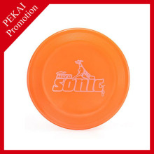 promotion item ultimate 175g frisbee disc for dog