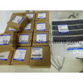 Panasonic CM402 CM602 Valve KXF0DX8NA00