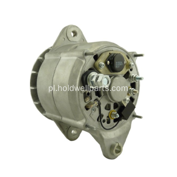 Alternator Holdwell SE501349 TY6795 do traktora John Deere