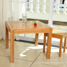 Cheap Small Antique Bamboo Side Furniture Table