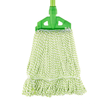 New Arrival Popular Convenient Competitive Price Cotton Round Mop