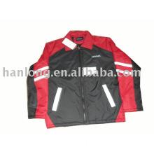 men's winter coat, jacket,outerwear,designer coat