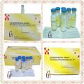 Antibiotika Chloramphenicol Natriumsuccinat zur Injektion
