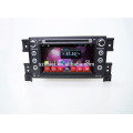 Hot Sell car dvd player/car mutimedia dvd player with BT WIfi MP4 DVD for Suzuki Grand Vitara