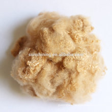 recycled psf polyester staple fiber manufacturer in henan
