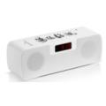 best sounding bluetooth speaker
