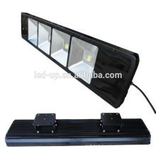 Zhongshan 100*4w outdoor high lumen White cob led flood light 400w