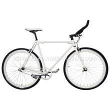 High Quality Single Speed Fashion Racing Bike/Fix Gear Bike