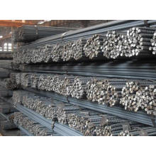 Высококачественная арматурная деформированная сталь