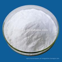 Produto de saúde de suplemento dietético D Arginina / D-arginina em massa