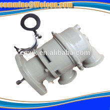 Cummins Engine Sea Water Pump 4bt Marine Engine