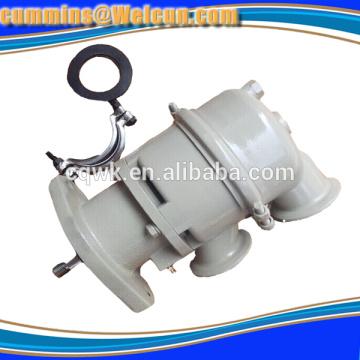 CUMMINS двигателя насос забортной воды частей 4bt морской Двигатель