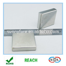 Big Block NdFeB Magnets Used for Speaker