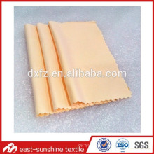 printing microfiber eyeglass cleaning cloth pvc pack