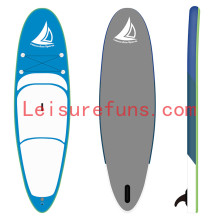 stiff surfboard inflatable