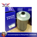Filtro originale Volvo Penta Parts 21408351