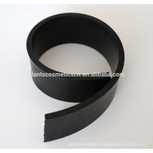 Nitrile(NBR) rubber sheet