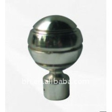Modern Design Metal Curtain Rod,Curtain Accessory