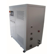 AW Series Water Cooled Chiller (AW-03)
