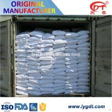 STPP 85%, tripolifosfato de sodio, grado alimenticio, agente quelante de metales, fabricante,