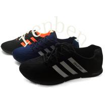 Zapatillas de deporte de moda de los nuevos hombres calientes