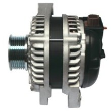 Alternatore per Honda Accord, 104210-5.890.290-5096B, 36-11390