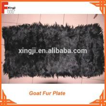 Precio razonable Placa de piel de cabra