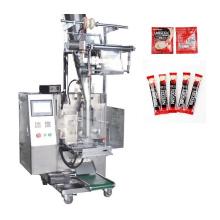 Automatic Corn Flakes Milk Powder Coffee Sachet Packaging Machine
