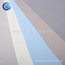 Sublimation resistant printing screen