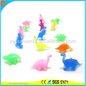 Высокое качество пустые Пластиковые капсулы для детей игрушки
