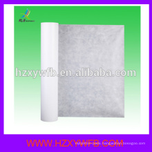 In Roll Disposable Paper Bed Sheets