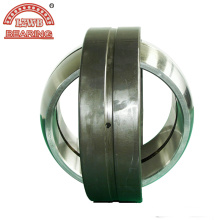 Preço competitivo de alta qualidade, rolamento liso esférico radial (SÉRIE GE)