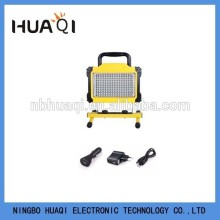 High quality long life Outdoor LED Flood Light with CE RoHS approved