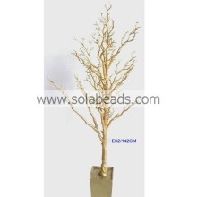 Chaude 142CM Wishing Tree de Branches
