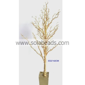 Warm 142CM Wishing Branches Tree