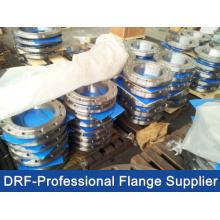Stahlflansch (DIN2633 Flansch)