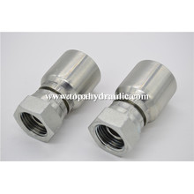 marine standard quality bobcat industrial male fitting