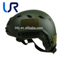 Antibullet cheap price 9mm Aramid NIJ IIIA 0101.06 Bulletproofs Helmet and Ballsitic helmets