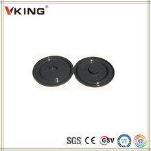Row Material in China High Quality Rubber Auto Parts