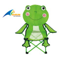 Kids Animal Chair SS-KC01