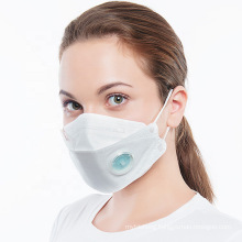 Fashion Face Mask Anti Pollution Mouth Mask