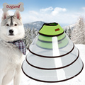 Doglemi Extra Large Pet Health Recovery Elizabethan Protective Collars Durable