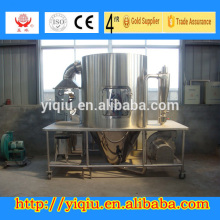 Spray Dryer/drying machine