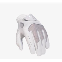 Full finger durable and soft golf glove