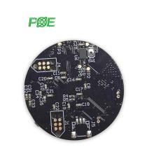 Multilayer pcb board PCBA Aseembly
